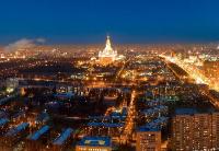 第二届中俄创新对话推动务实合作
