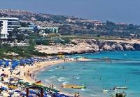 中国和塞浦路斯加强立法机构合作