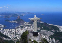 巴西企业积极筹备参加进博会
