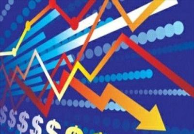 拉加经委会将今年拉美经济增速下调至1.3%