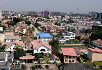 尼日利亚的通货膨胀率上升至11.28%
