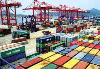 国务院关于印发优化口岸营商环境促进跨境贸易便利化工作方案的通知