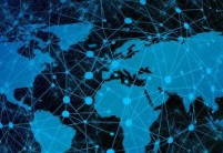 中国信息通信技术在非洲:从基础设施到信息社会