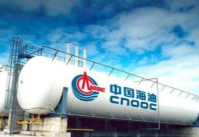 道达尔与中国海油加强液化天然气领域合作
