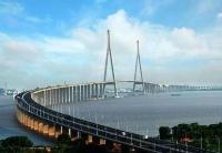 新闻背景:数字解码港珠澳大桥