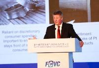 英美资源集团:期待共同开发铂族金属在氢燃料电池中的应用市场