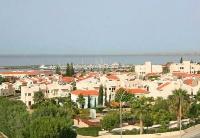 塞浦路斯9月通货膨胀率3.1%