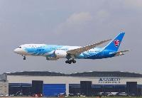 南航将开通迪拜直飞深圳航线