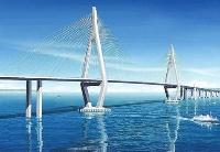 台湾舆论关注港珠澳大桥开通:粤港澳三地半小时经济圈成形