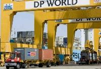 迪拜港口世界集团1-9月业务量5360万标箱
