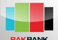 拉斯海马国民银行1-9月盈利增长10.8%
