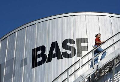 巴斯夫计划在芬兰建设首个电池材料生产基地