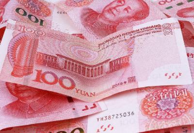 SWIFT亚太市场与战略负责人:人民币被广泛使用是未来趋势