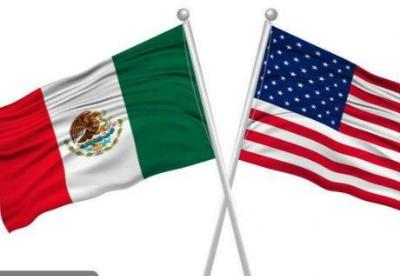 近5月墨西哥对美钢铁产品出口下降30%