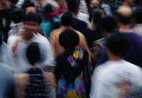 第三季度新加坡劳动力市场进一步向好