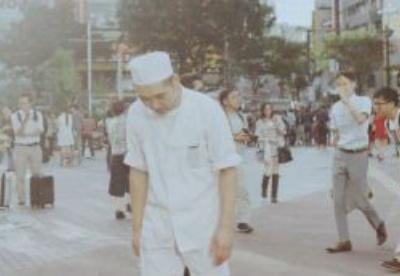 日本的移民和融合问题