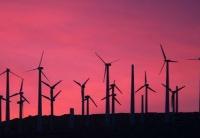 美国电力行业的气候政策风险