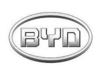 德国光伏技术企业与比亚迪共同开发第三方市场