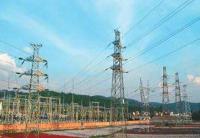 巴西电力行业竞争加剧 中资企业积极应对