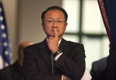 专访:中国改革开放历程为发展中国家提供宝贵经验