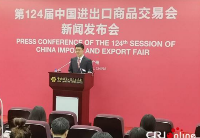 中国产品为何受到世界节日用品市场欢迎?