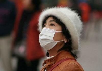 抑制气候变化与预防空气污染造成的死亡相辅相成