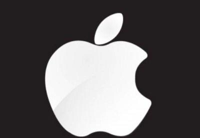 苹果公司的季度收入创下历史新高