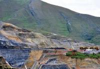秘鲁工业出口持续复苏