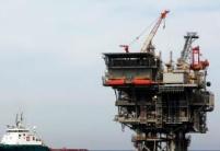 以色列在埃及天然气管道中的战略和经济利益