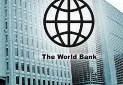 世行行长:保护主义将减缓全球经济增长