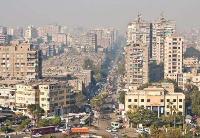 孟加拉国10月份通货膨胀率降至近18个月新低