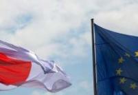 日本的新经济外交和日欧自由贸易协定