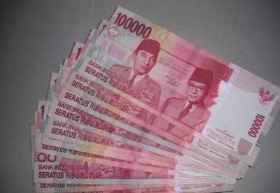 财经观察:印尼盾对美元汇率近期缘何持续走强