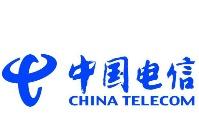 中国电信和其本地合作伙伴成为菲律宾第三家电信营运商牌照的临时中标方