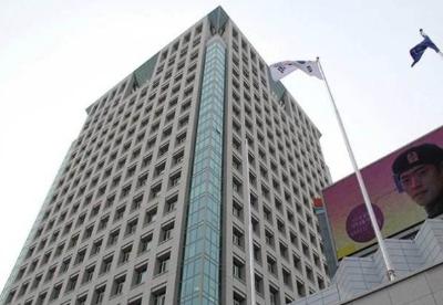 韩国外交部:朝鲜因日程繁忙推迟朝美高级别会晤
