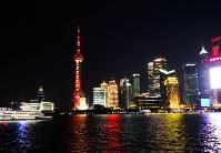 上海绘制产业地图引导社会资本向重点区域集聚