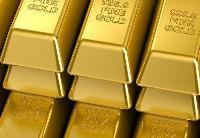 哈央行计划在国际市场出售约2吨国产金条