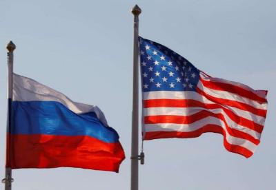 俄罗斯呼吁美国关注两国关系正常化问题