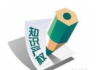 """引入惩罚性赔偿制度 知识产权保护""""中国决心""""获外方赞许"""