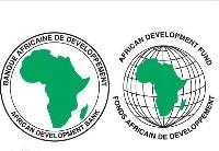 非洲开发银行:非洲投资论坛超出预期
