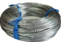 美国国际贸易委员会对华铝制电线电缆作出双反产业损害初裁