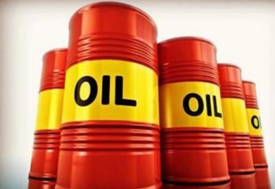 国际能源署预测到2025年油价将上涨