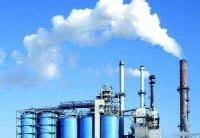 我国已建成全球最大清洁煤电供应体系