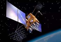 专访:中国在卫星导航系统国际合作中发挥积极作用