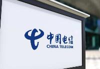 中国电信参股联合体成为菲律宾第三家全国性电信运营商