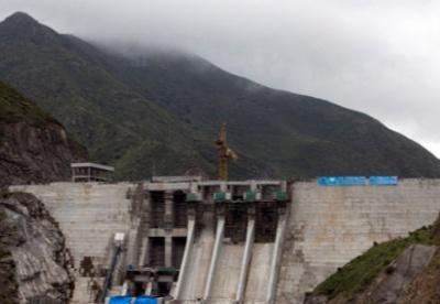 中国基础设施投资是否物有所值?