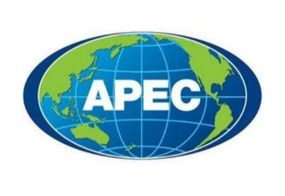 专访:中国在APEC中的作用非常关键
