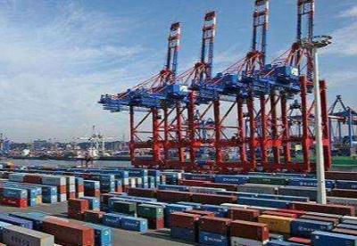 尽管面临制裁伊朗与土耳其贸易将实现增长