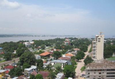联合国安理会要求确保刚果(金)选举成功举行