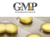 GMP制药集团:创新的增值系统